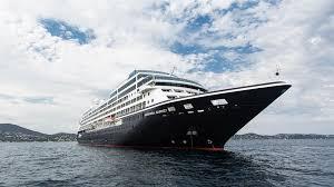 find a cruise