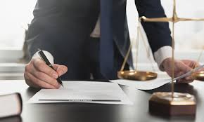 German lawyers & Legal services for expats in Germany
