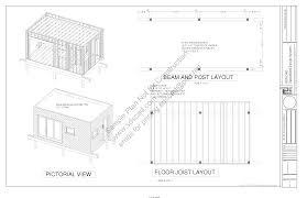 g444-14-x-22-x-10-art-studio-plans-blueprints-construction-documents_page_3