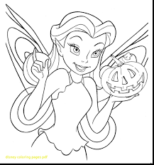 Coloring Pages Disney Printable Coloring Pages Pdf Stained Glass