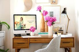 home office makeover pinterest. home office makeover youtube decorating ideas pinterest theflowerdrum westelm web jacquiturk 47 ikea