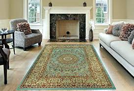 7 x 10 rug 7 x area rugs medallion traditional ocean blue x area rug runner 7 x area rugs 7 x 10 rug queen bed 7 x 10 non slip rug pad