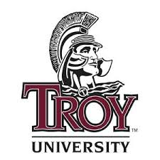 Image result for Troy University