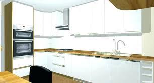 amazing kitchen design app decor impressive kitchen cabinet design app to design kitchen cabinets cabin