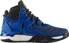 adidas basketball shoes 2015. product image · adidas men\u0027s d rose 7 boost basketball shoes 2015