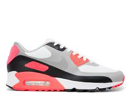nike shoes air max black 90. nike air max 90 mid sneaker boot provincial court of british columbia shoes black