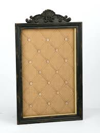 ... Large Image for Patterned Cork Board Decorative Bulletin Board Memo  Board X Large By Home Improvement ...