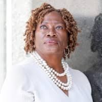 Josephine Rutledge - Management Consultant - Independent ...