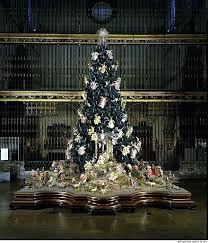 Metal Ornament Tree Display Stand Uk Gorgeous View In Gallery Metal Christmas Ornament Tree Uk Metal Christmas