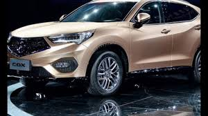 2018 acura cdx. perfect 2018 the suv 2018 acura cdx new  and acura cdx r