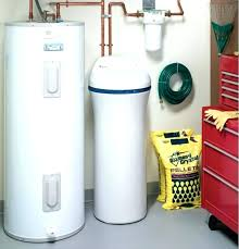 homemade water filter system. Best Water Filter System For Home Ho Systems  Amazon How Much Homemade