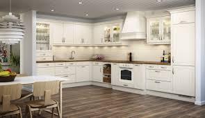 Küchenideen Landhaus Regina Kuchen Landhausstil Mediterran