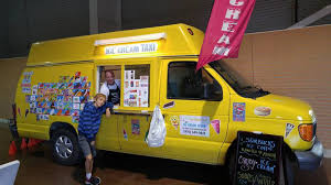 Ice-cream-trucks- Ice-cream-trucks- Ice-cream-trucks-
