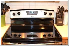 modern electric stove top. electric stove top burner types cooktop cover burners not working modern