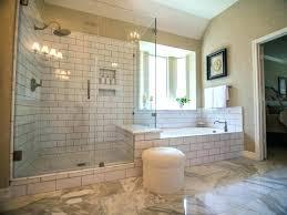 bathroom remodeling denver. Fine Denver Bathroom Stunning Remodel Denver Within Showroom  Throughout Remodeling
