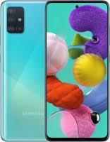 <b>Samsung Galaxy A51</b> 128 ГБ – купить мобильный <b>телефон</b> ...
