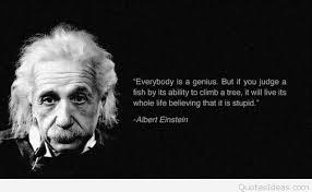 Albert Einstein Quotes About Life Magnificent Quotes Inspirational Albert Einstein