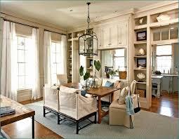 coastal living room design. Coastal Decorating Ideas For Living Rooms Best Of Room Nifty Design