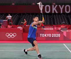 nice angle tai tzu ying no gender difference competition challenge men's singles the gap high emotions on show from carolina marin and tai tzu ying #hsbcbadminton #bwfworldtour. Esgtxv8oyamwjm