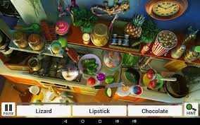 This fun and educational game lets you find hidden objects as fast as you can in order to solve the mystery of. The 6 Best Hidden Object Games You Can Play Right Now