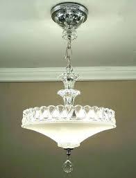 unusual ceiling lighting. Simple Ceiling Unusual Ceiling Lighting Light Fixtures Lights  Best   Throughout Unusual Ceiling Lighting