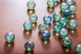 Marble Balls Decoration Impressive Glass Marble Balls Stock Photo Image Of Decoration Shiny 32