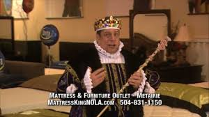 mattress king seinfeld. Home Of The Mattress King Seinfeld YouTube
