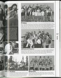 2005 - 187 - School Yearbooks (Orem, UT) - Utah Valley University Digital  Collections