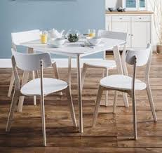 pictures of furniture. Dining Room Furniture Pictures Of M