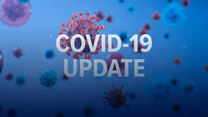 Visit your state's vaccine dashboard to learn more about their distribution guidelines. Three New Covid 19 Cases In Act Canberra Weekly