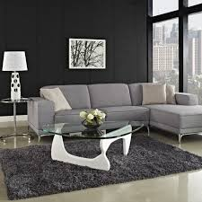 Carpet Colors For Living Room Amazing Grey Carpet White Walls Living Room Wonderful Interior Design For