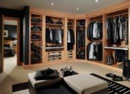 Good Turning A Spare Room Into A Walkin Closet Or Dressing Room Hubpages  With Turning A