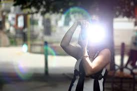 lighting pictures. Dalam Dunia Fotografi, Cahaya Memegang Peran Sangat Penting Untuk Terciptanya Sebuah Karya Hebat. Fotografi Sendiri Merupakan Istilah Yang Berasal Dari Dua Lighting Pictures