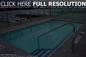 commercial swimming pool design. Commercial Swimming Pool Design Interior Style E