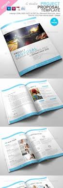 Sample Web Design Proposal Template Fresh Resume 50 Beautiful Rfp ...