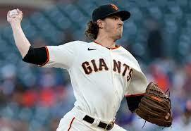 SF Giants: Kris Bryant's blasts lead ...