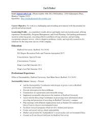 Baker Resume Sample Beautiful Baker Resume Sample Images Best Examples And Complete 11