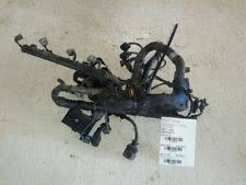 ignition wires for hyundai sonata ebay hyundai elantra wiring harness at 2001 Hyundai Azera Wire Harness