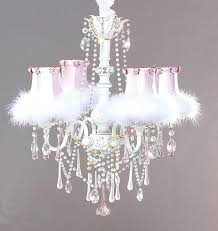 fan with chandelier princess chandelier ceiling fan for girls fan chandelier light fan with chandelier