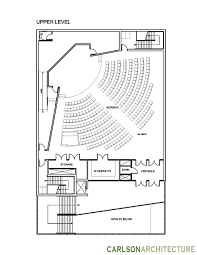 Pyramid House Plans Small Church Floor Plan Church Building Plan Church Floor Plans