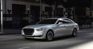 2018 hyundai genesis sedan. unique 2018 2018 hyundai genesis lease 50 throughout sedan s
