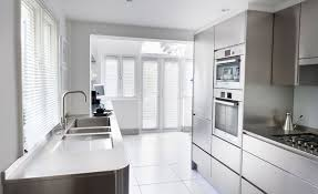 Stainless Steel Kitchen Furniture Commercial Stainless Steel Kitchen Cabinets Of Special Stainless
