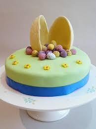 Cake Decorating 101