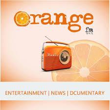 Instructional Essay Topics Orange Fm Ondo Akure