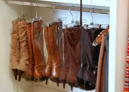 diy shoe shelf ideas. shoe-storage-ideas-woohome-7 diy shoe shelf ideas t