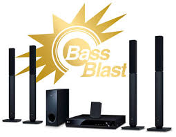 lg home theater 2016. bass blast. this lg home theatre lg theater 2016