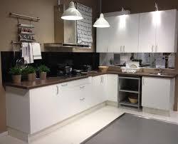Small Picture Unique Kitchen Cabinets Malaysia Aluminium Cabinet Throughout