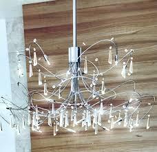 full size of light costco chandelier bulbs lighting canada led bulbrite chelier agrofond info nostalgic ecohalogen