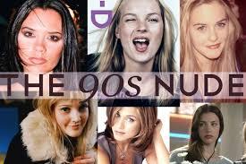 trend the 90s lip