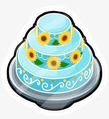 Birthday Cake Pin Icon Birthday Cake 1947x2023 Png Download Pngkit